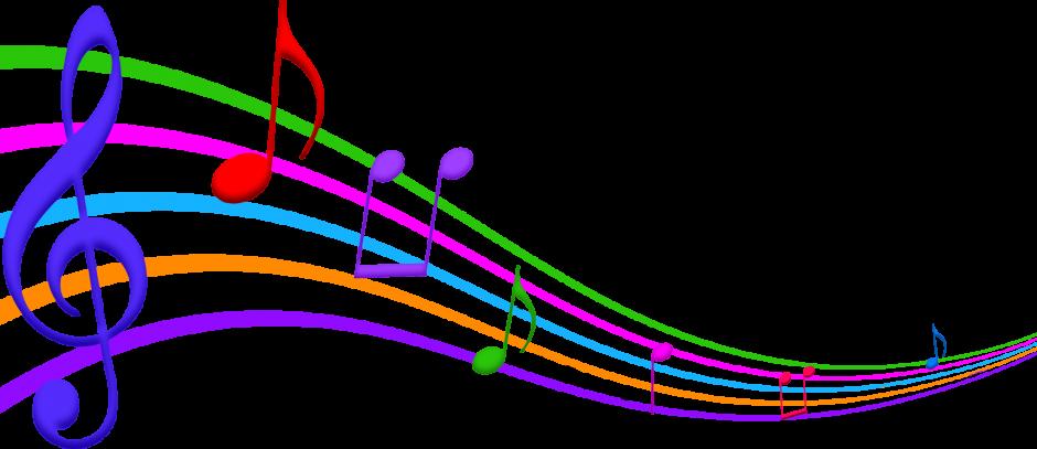 jingle ve reklam müziği